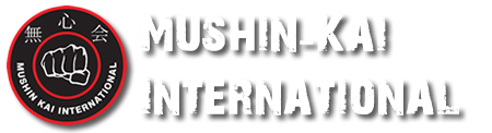 Mushin-Kai International