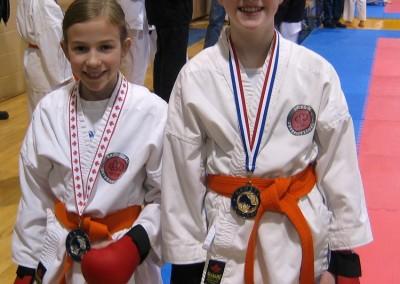 february ontario karate championships 028