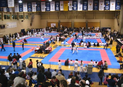 february ontario karate championships 038