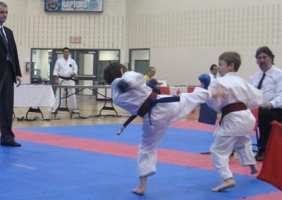 karate tournamentdec. 18 2010 - david 0121