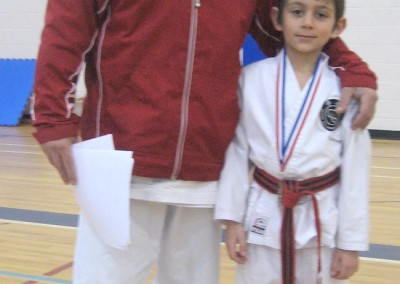 karate tournamentdec. 18 2010 - david 0181