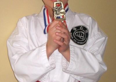 karate tournamentdec. 18 2010 - david 0201