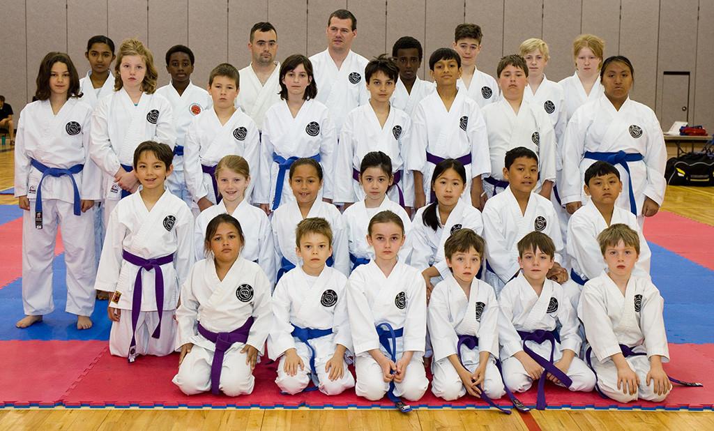 kinder-karate-1