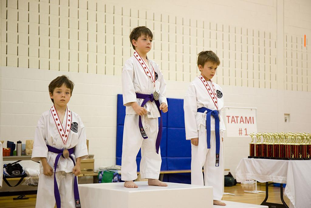 kinder-karate-2