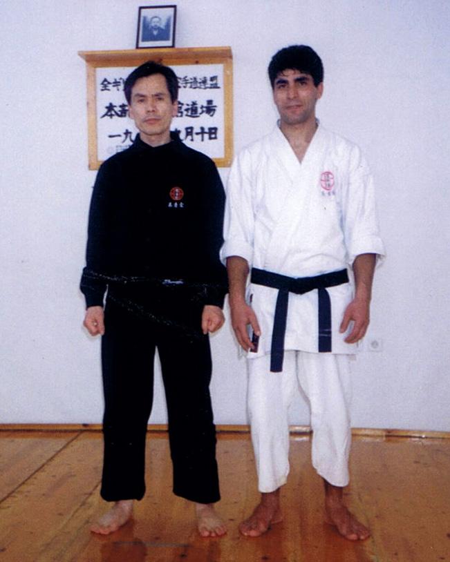 shihan-kam-arefi